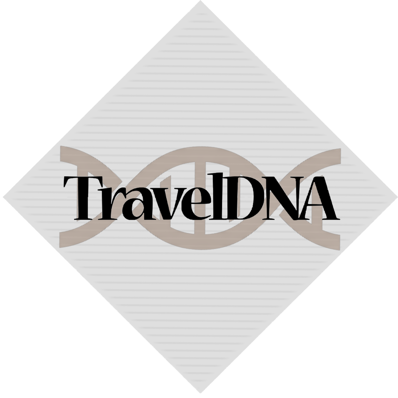 TravelDNA