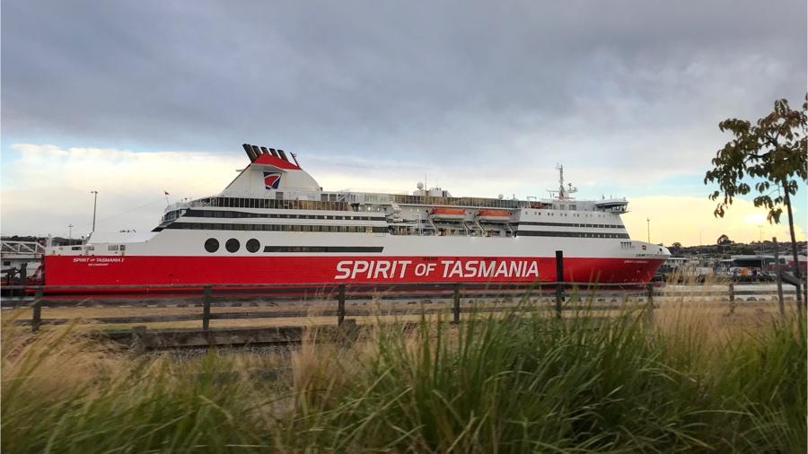 Tasmania – TravelDNA
